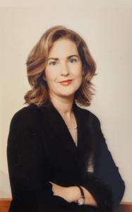 Eloisa Garcia Arquitecta